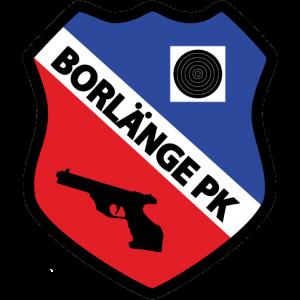 Borlänge Pistolklubb